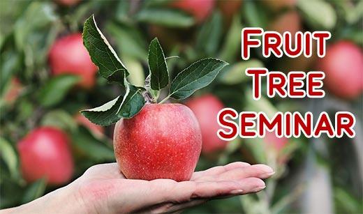 fruittreeseminar.jpg